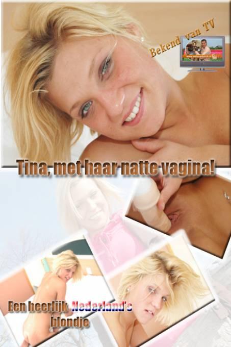 Foto van een natte vaginawww Katrina XXX video