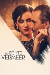 Duitse series kijken