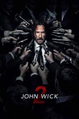 John Wick 2 kijken bij FilmGemist