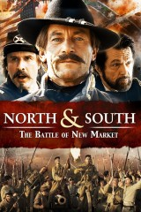 North & South: Battle of New Market