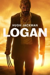 Logan kijken bij FilmGemist