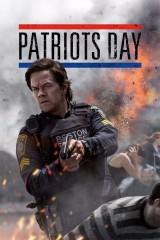 Patriots Day kijken bij FilmGemist