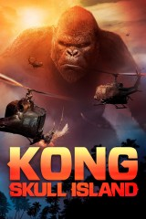 Kong: Skull Island kijken bij FilmGemist