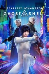Ghost in the Shell kijken bij FilmGemist