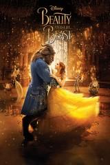 Beauty and the Beast (2017) kijken bij FilmGemist