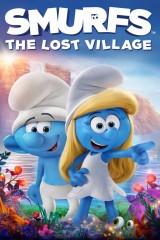 Smurfs: The Lost Village kijken bij FilmGemist