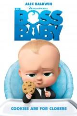 The Boss Baby kijken bij FilmGemist