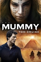The Mummy (