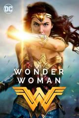 Wonder Woman kijken bij FilmGemist