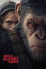 War for the Planet of the Apes kijken bij FilmGemist