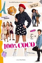 100% Coco kijken bij FilmGemist