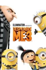 Despicable Me 3 kijken bij FilmGemist