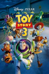 Toy Story 3 NL