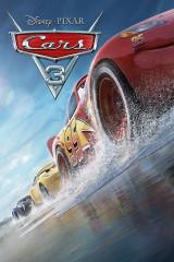 Cars 3 NL kijken bij FilmGemist