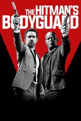 The Hitman's Bodyguard kijken bij FilmGemist