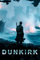 Dunkirk kijken bij FilmGemist