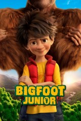 Bigfoot Junior NL