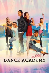 Dance Academy - de Film