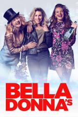 bela donna movie online