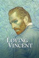 Loving Vincent kijken bij FilmGemist