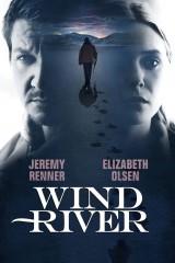 Wind River kijken bij FilmGemist