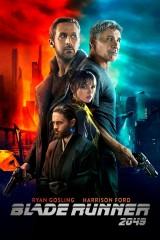 Blade Runner 2049 kijken bij FilmGemist