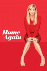Home Again kijken bij FilmGemist