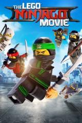 The Lego Ninjago Movie NL kijken bij FilmGemist