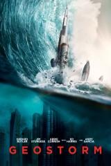 Geostorm kijken bij FilmGemist