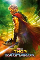 Thor: Ragnarok kijken bij FilmGemist