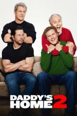 Daddy's Home 2 kijken bij FilmGemist