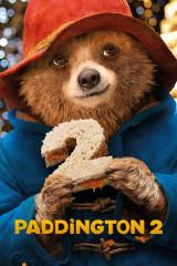 Paddington 2 NL kijken bij FilmGemist