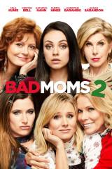 Bad Moms 2 kijken bij FilmGemist