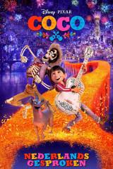 Coco NL kijken bij FilmGemist