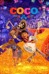 Coco kijken bij FilmGemist