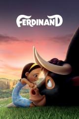 Ferdinand NL kijken bij FilmGemist