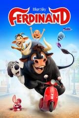 Ferdinand kijken bij FilmGemist