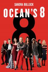 Ocean's 8 kijken bij FilmGemist