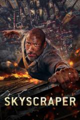 Skyscraper kijken bij FilmGemist