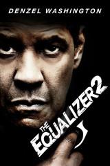 The Equalizer 2 kijken bij FilmGemist
