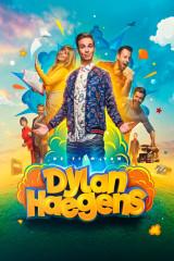 De Film van Dylan Haegens kijken bij FilmGemist