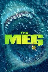 The Meg kijken bij FilmGemist