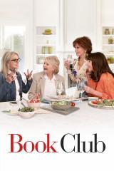 Book Club kijken bij FilmGemist