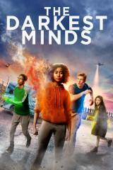 The Darkest Minds kijken bij FilmGemist