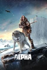 Alpha (2018) kijken bij FilmGemist