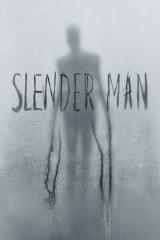 Slender Man kijken bij FilmGemist