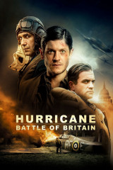 Hurricane: The Battle of Britain