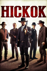 Hickock