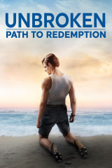 Unbroken - Path to Redemption
