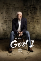 The Story of God - Deel 2